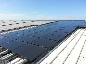 ניקיון מערכות סולאריות - ניקוי קולטים סולאריים, ניקוי פנלים סולאריים, ניקוי מערכות סולאריות, ביצוע ניקוי קולטים סולריים, ניקוי פנלים סולריים, ניקוי מערכות סולריות,